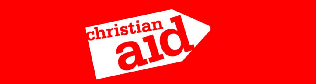 christian-aid-logo2_8d5dab7d6bdf41241e90f30faef58b13