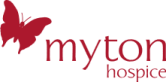 Myton